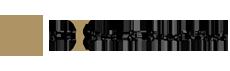 home bottom logo