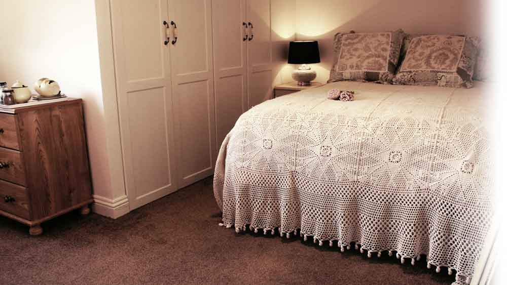 beaufort house bed and breakfast new ross